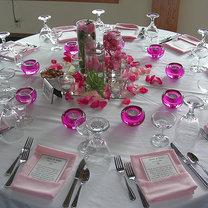 nakrycie stołu
