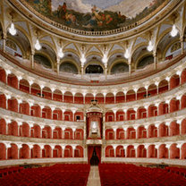 Opera rzymska