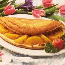 omlet brzoskiwnie