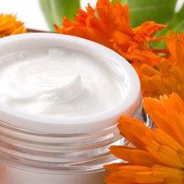 kosmetyki roślinne