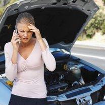 Ubezpieczenie auto assistance