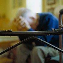 objawy alzheimera - 2