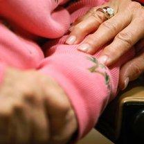 objawy alzheimera - 3