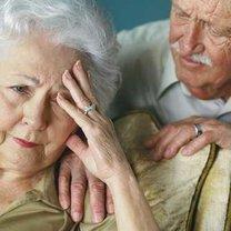 objawy alzheimera - 4