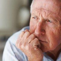 objawy alzheimera - 5