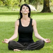 medytacja koncentracji