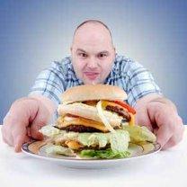 wysoki cholesterol - przyczyna
