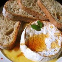 ser pleśniowy