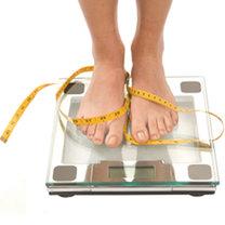 Obliczanie BMI