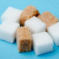 dieta na kamienie nerkowe - krok 3
