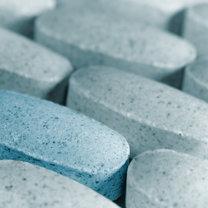 dieta na kamienie nerkowe - krok 4