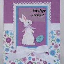 kartka na Wielkanoc - krok 10
