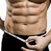 mężczyzna- dieta