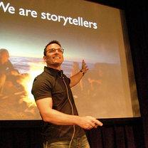Prezentacja w PowerPoint