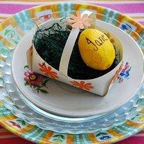 winietka na Wielkanoc