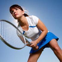 Wybór rakiety tenisowej