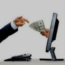 e-biznes