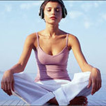 Ćwiczenia oddechowe na PMS