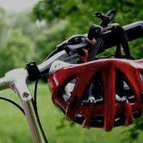 kask rowerowy