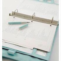 kalendarz przedślubny