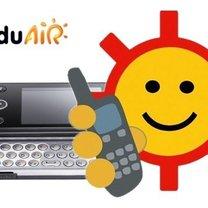Gadu Gadu w telefonie