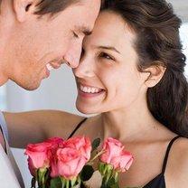 Porady profil randkowy online