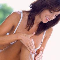 pielęgnacja ciała