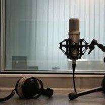 studio muzyczne