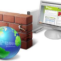 Zapora systemowa Windows
