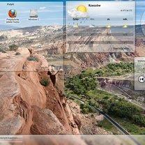 Instalacja KDE w Ubuntu