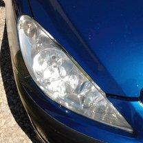 Jak Wypolerować Lampy Samochodowe Porada Tipypl