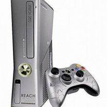 Nagrywanie gier na Xbox 360