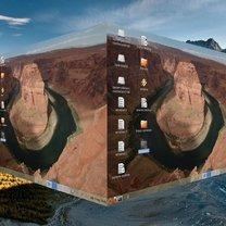 Zmiana wyglądu Ubuntu