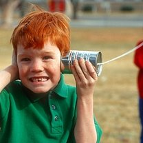 Nauka aktywnego słuchania