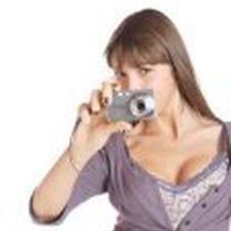 fotografowanie aparatem kompaktowym