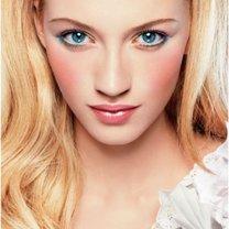 Długotrwały makijaż