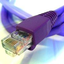Jak sprawdzić prędkość Internetu?