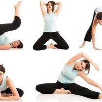cwiczenia izometryczne