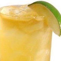 Jak zrobić sok z marakui
