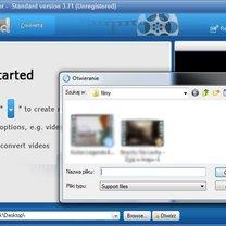 Total Video Conventer