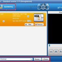 Total Video Conventer 3