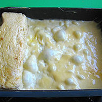 omlet tamago - krok 11