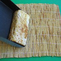 omlet tamago - krok 15