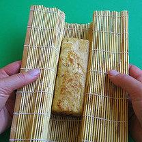 omlet tamago - krok 16