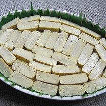 omlet tamago