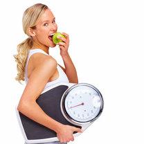 dobry metabolizm