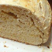 chleb piwny