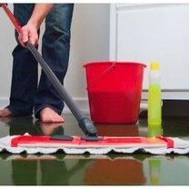 sprzątanie, czystość