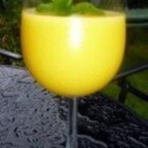 gotowy drink mango daiquiri