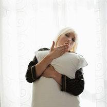 jędrne ciało po odchudzaniu - sposób 3